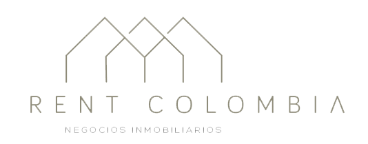 Rent Colombia